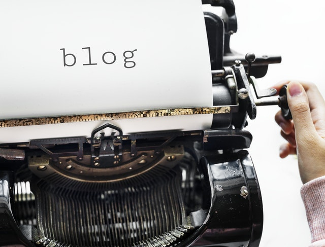 How to start a blog: Best practices